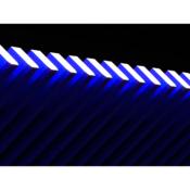 08_行列式の解法条件.png
