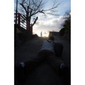 nakayamadera_tatsuro_15.png