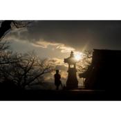 nakayamadera_tatsuro_16.png